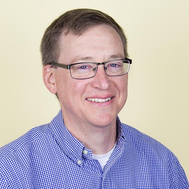 Dr. Gene Cannady -- General Pediatricians