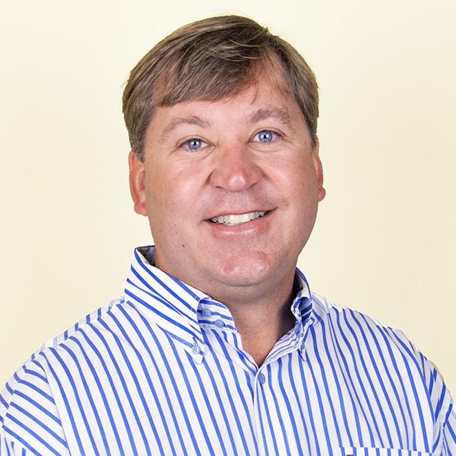 Dr. Scott Chappell -- General Pediatricians