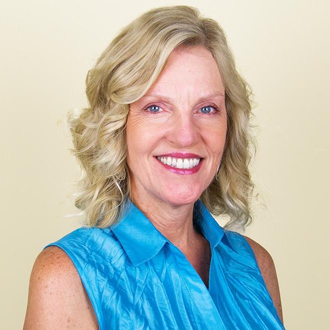 Dr. Karen Foushee -- General Pediatricians