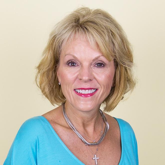 Dr. Sandra Herzwurm -- General Pediatricians