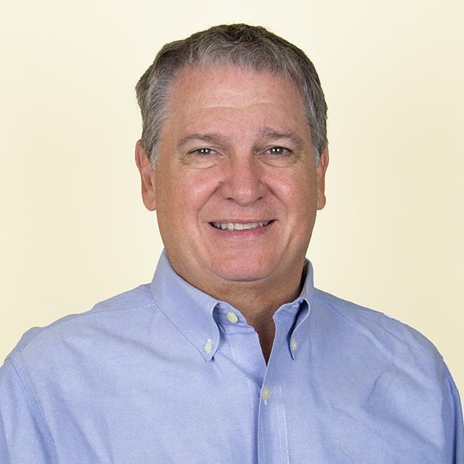 Dr. Steve Jones -- General Pediatricians