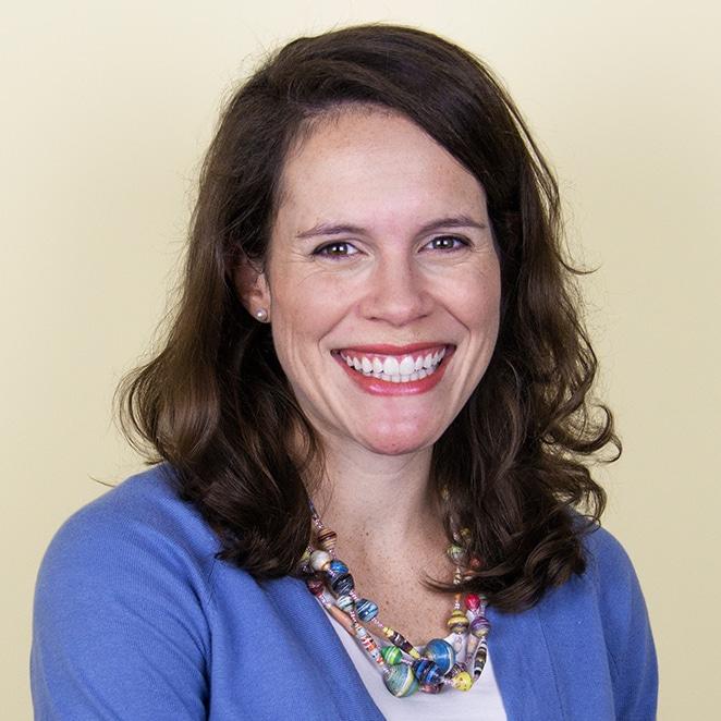 Dr. Sara Beth Eriksen -- General Pediatricians