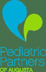 PedPartners Logo
