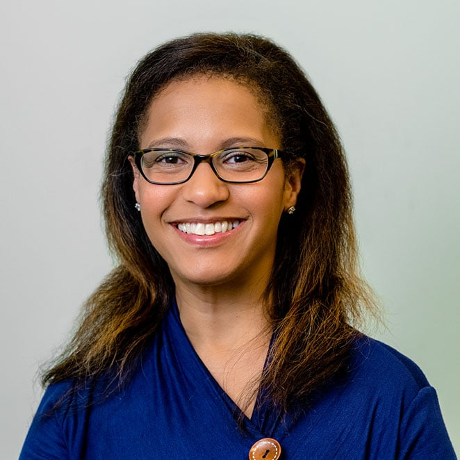 Dr. Debbie Harris - General Pediatricians
