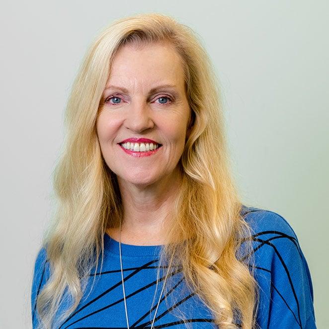 Dr. Karen Foushee - General Pediatricians