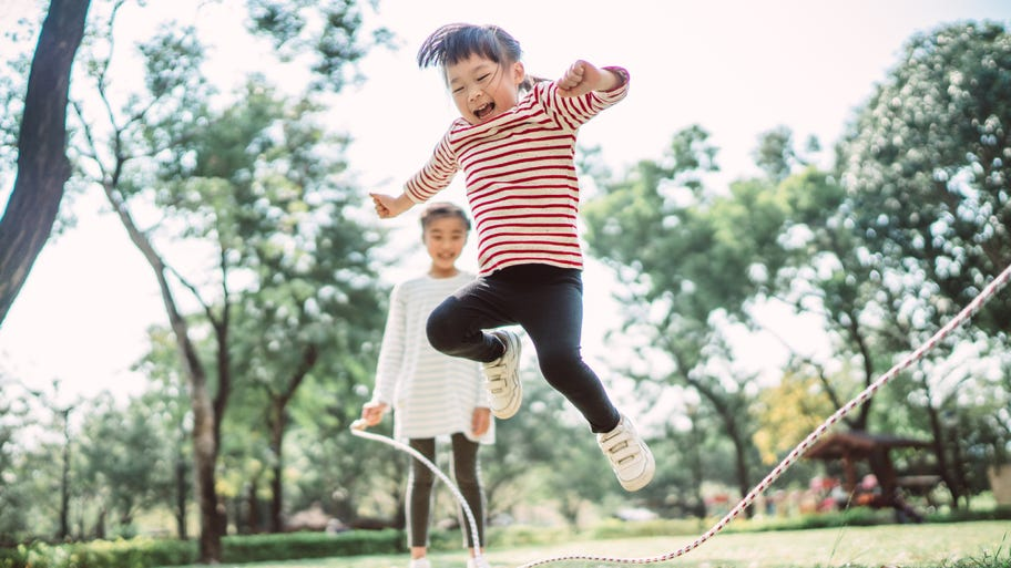 pediatric partners - link to bankrate tips